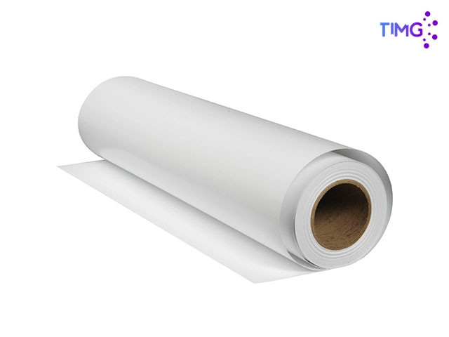 Papel Sublimacion 70gr rollo 61cm x100 TMJ Sticky