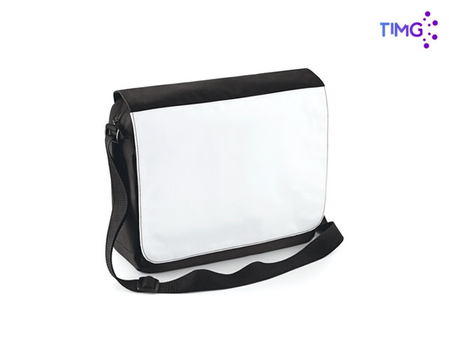 Bolso Sublimable Horizontal