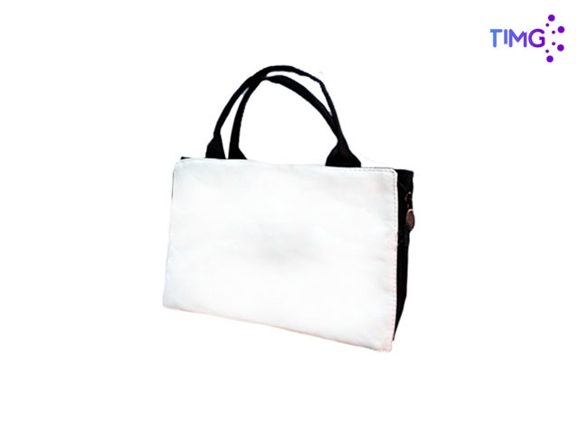 Cartera sublimable