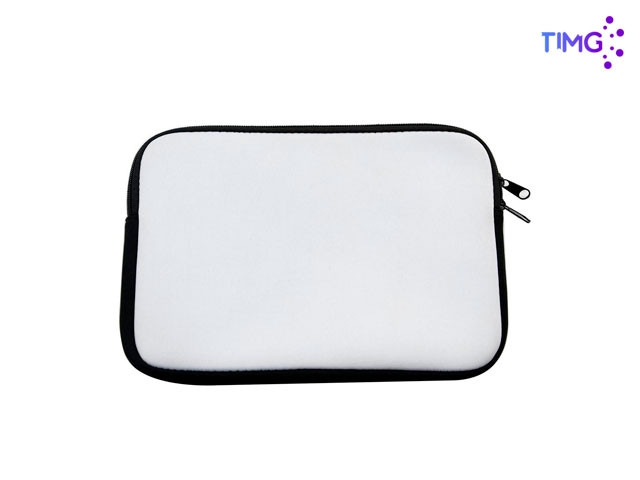 Bolso Laptop sublimable
