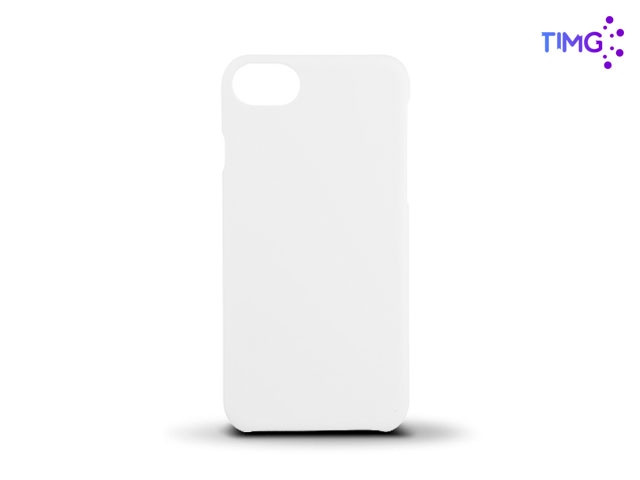 Carcasa sublimable para iPhone 7 / 8 - mate