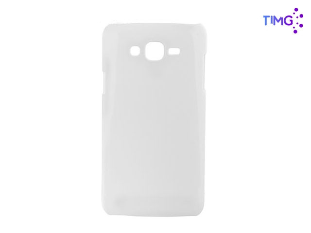 Carcasa sublimable para Samsung J5 - mate